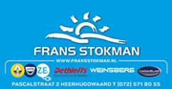 Frans Stokman B.V.
