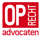 Oprecht advocaten