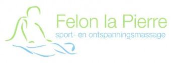 Felon La Pierre