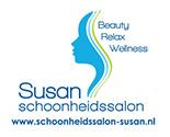 Schoonheidssalon Susan