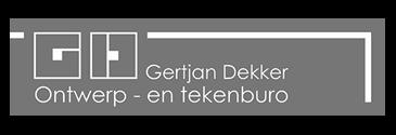 Gertjan Dekker