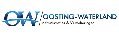 Oosting-Waterland