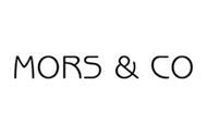 Mors & Co