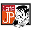 Cafe JP Coen