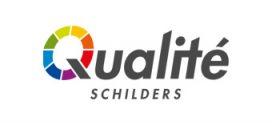 Qualité Schilders Hoorn
