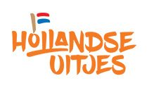 Hollandse Uitjes
