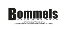 Bommels