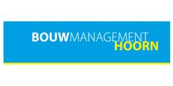 Bouwmanagement Hoorn
