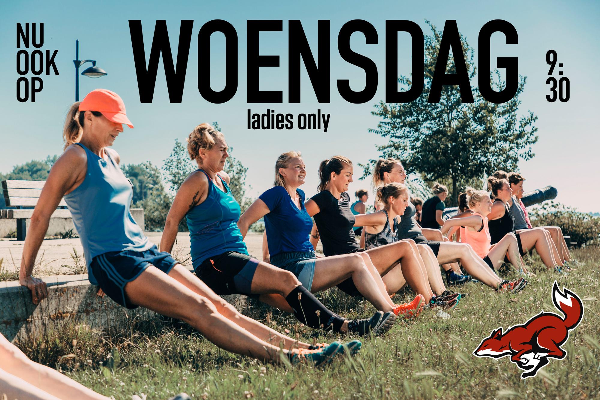 Ladies-Only-04-WEB