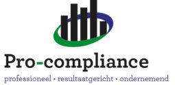 Pro-compliance
