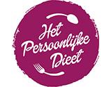 Het Persoonlijke Dieet